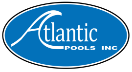 Atlantic Pools
